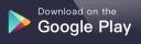 m_btn_googleplay